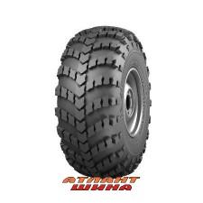 Купить грузовая шина Росава ВИ-3