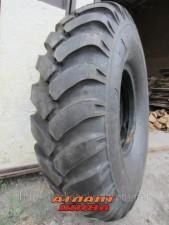 Купить Cельхоз и индустриальные шины Росава Я-307 (16сл.)