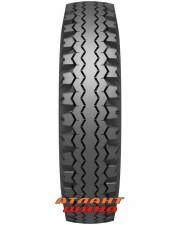 Купить Cельхоз и индустриальные шины Белшина  Бел-206