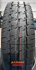 Купить Грузовая шина Cachland CH-W5001