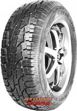 Купить Легковая шина Cachland CH-AT7001