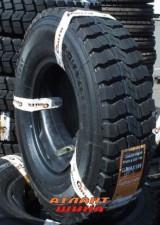 Купить грузовые шины Carleo C-Max189
