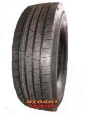 Купить Грузовая шина Changfeng HF121