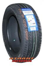 Купить Легковая шина Compasal Roadwear