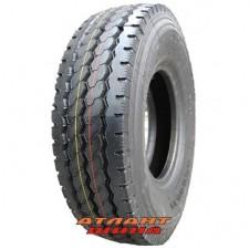 Купить грузовые шины Constancy 897