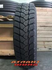 Купить Грузовые шины Constancy Ecosmart 79