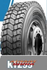 Купить Грузовые шины Constancy KT299