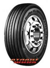 Купить Грузовая шина Continental Conti Ecoplus HS3