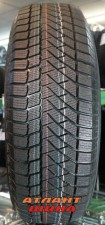 Купить Легковая шина Continental ContiVikingContact 6 SUV SSR (run flat)