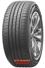 Купить Легковая шина Cordiant Comfort 2 SUV