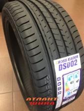 Купить Легковая шина CrossLeader DSU02