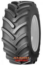 Купить шина Cultor RD03