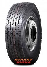 Купить Грузовая шина Deestone SD433
