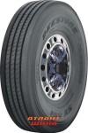 Купить Deestone SV401215/75 R17.5