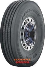 Купить Грузовая шина Deestone SV401