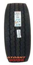 Купить Грузовая шина Deestone SW415
