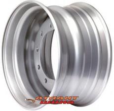 Купить Диски колесные Kapitan 10x335 ET0 DIA281