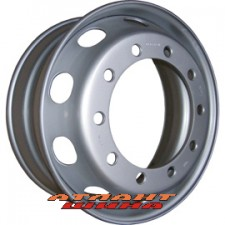 Купить грузовые диски Hayes Lemmerz 10х225 ET0 DIA176