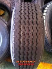Купить Грузовые шины Double Road DR816