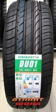 Купить Легковая шина Double Star DU01
