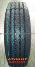 Купить Грузовая шина Drivemaster ST939