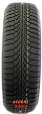 Купить Легковая шина Esa-Tecar Super Grip 9