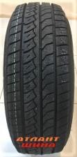 Купить Легковая шина Farroad FRD79