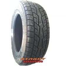 Купить Легковая шина Farroad Arctic STU99 (под шип)