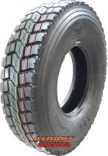 Купить Грузовая шина Fastwear CM913