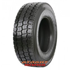 Купить грузовые шины Fesite FTM313