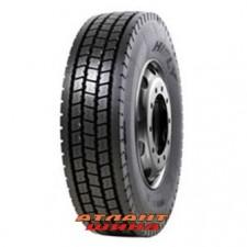 Купить грузовые шины Fesite HF312