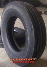 Купить Грузовые шины Force BT926