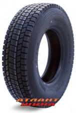 Купить Грузовая шина Force Truck Drive 01