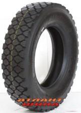 Купить Грузовые шины Force Truck Drive 02
