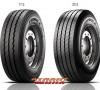 Найти Formula Trailer 385/65 R22.5