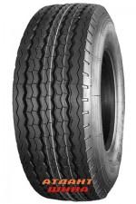 Купить Грузовая шина Frideric FA625