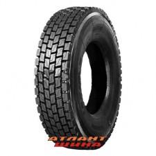 Купить Грузовая шина Frideric FD728