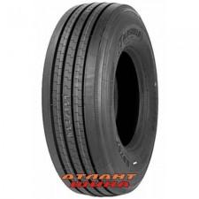 Купить Грузовые шины Fronway HD757