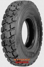 Купить Грузовая шина Fronway HD939