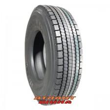 Купить Грузовые шины Fullrun TB785