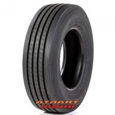 Купить Грузовые шины GT Radial GSR225