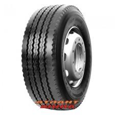 Купить Грузовая шина GT Radial GT978+