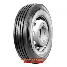 Купить Грузовая шина GT Radial GT279