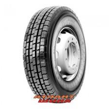 Купить Грузовая шина GT Radial GT679