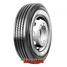 Купить Грузовая шина GT Radial GT879T