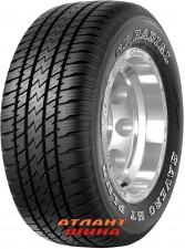 Купить Легковая шина GT Radial Savero H/T Plus
