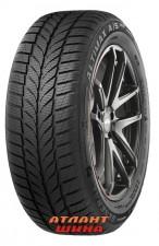Купить Легковая шина General Altimax A/S 365