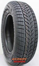 Картинка GoodYear UltraGrip Ice Suv Gen-1