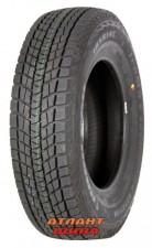 Купить Легковая шина Habilead RW501 IceMax
