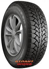 Купить Легковая шина Кама Euro-519